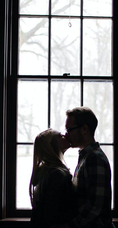 Imagen de la noticia La importancia de conocer las diferentes formas de amar y de ser amados