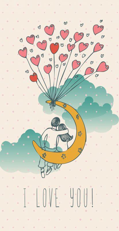 Imagen de la noticia ¿Qué significa amar?