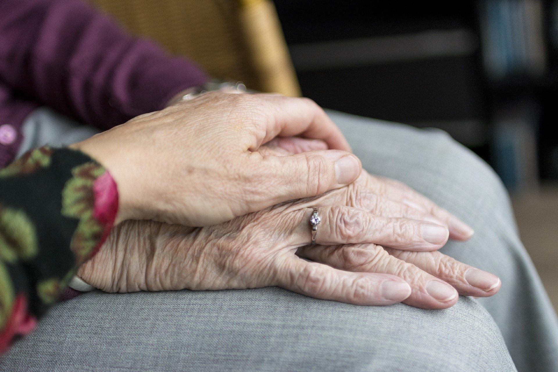 Imagen de la noticia Cómo construir relaciones de pareja duraderas